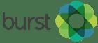 Burst_Logo1.png
